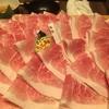 沖縄で食べたおすすめの美味しいものまとめ