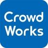 クラウドワークスでブログを書くのなら自分のブログ書くほうが効率良い?