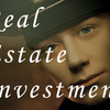 2月から始める不動産投資。まずは無料セミナーへの参加がおすすめ