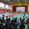 始業式・入学式(4月8日)