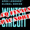 ALGSウィンターサーキットLCQ APAC North 決勝ラウンド 結果速報&まとめ