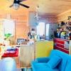 北欧家具3アイテムで室内を鮮やかに彩る