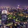【絶対に行きたい!】東南アジアの一人旅におすすめな三大遺跡って? 世界遺産