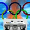 eスポーツ(テレビゲーム)がアジアオリンピック競技に!