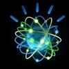IBMの人工知能「Watson」のツール「Personality Insights」を使って自分のTwitterから性格特性を推定してみた。