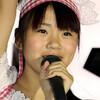 18:30- 桜組2期生ライブ@秋葉原特設ステージ