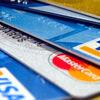 クレジットカードは社会的信用ツールのひとつ