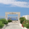 サントリーニ島最大のワイナリー・サントワイン