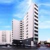レジディア桑園-ResidiaSouen  札幌の賃貸は、賃貸ギャラリー(chintai.gallery)で公開中!