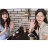 韓国人に聞いた 日本人と韓国人の肌の違い