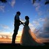 ブログで知り合った彼と結婚するのだが。