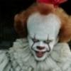 2017年話題となった映画『IT』。ペニーワイズのモデルとなった殺人鬼ジョン・ゲイシー