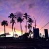 ハワイ旅行計画!~旅程編~