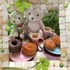 ✨✨金賞受賞の半熟たまごカレーパン!!✨✨