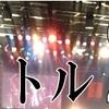 【高校生バンドバトル2015】緊急企画!担当志村の「熱い想い」