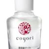 【Coyori】高保湿スキンケアシリーズ 使用感と成分分析