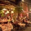 タイの禁酒日について~再びバンコク カオサン地区(ランブットリーストリート)から