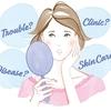 敏感肌と決別するためにできる6つのこと