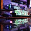 バーのチャージとお通しの意味。しっかりと意味と違いを理解しよう。