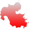 【大分県】3分でわかる過去の大地震「熊本地震・安政南海地震・慶長豊後地震」