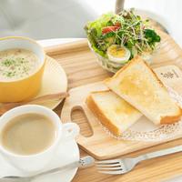 【金沢】モーニングができるオシャレな韓国カフェ「Cafe & Bal suco」がオープン!【NEW OPEN】