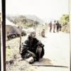 【Archive 1-20】名護・仲尾次の老人用収容所 - 生きたまま埋葬も