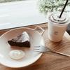 もう1度、CONNEL COFFEEに行きたい