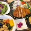 【月曜断食:19週-123目】太る10日間スタート、、ワタシ負ケナイ(`・ω・´)