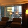【ホテルに学ぶ 】リッチで快適なベッドルームのカーテンスタイル