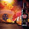 no.96 Rum 3 Havana Club