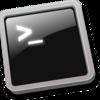 Ubuntu 16.04 LTS Desktop から GUI 環境を削除する