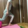 筋トレ中級者向け:ブルガリアンスクワットの効果とは?膝が痛い場合はこれを試そう!