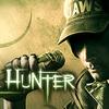 【Hellhunter】幽霊ハンター