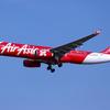 【LCC】ついに始まるエアアジアでハワイへの格安旅!