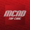 【歌詞訳】MCND / TOP GANG