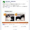 【お知らせ】コロナの影響、保護猫にも影響出てます💦