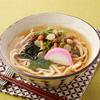健康にいい!山菜うどんに含まれる栄養と健康効果8選について
