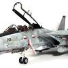 1/32 タミヤ F-14A トムキャット バージョン94