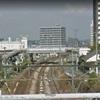 グーグルマップで鉄道撮影スポットを探してみた 鹿児島本線 大牟田駅~荒尾駅
