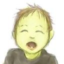 一日一笑顔 ~赤ちゃんを笑わせる為の育児奮闘記~