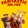 ファミリー向け映画 ◆ 「ファンタスティックMr.FOX」
