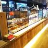 Cafe&Meal MUJI ラスカ平塚と総合公園に行って来ました