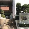 東京交響楽団東京オペラシティシリーズ第107回&「カール・ラーション」at 損保ジャパン&「フェルメール展」at 上野の森美術館