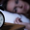 すぐに眠れる方法とは?