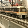 JR東海 キハ85系