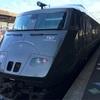九州各地で活躍する「787系」特急形車両