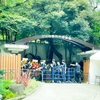 吉澤嘉代子と日比谷野外音楽堂と私が感じたこと