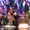Coldplay コールドプレイ、2017年4月に来日公演が決定