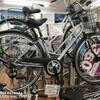 通勤にオススメ自転車!