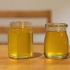 【即効的】フェロモンの材料となる「究極の油」とは?